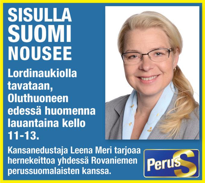 1301_Perussuomalaiset-RP